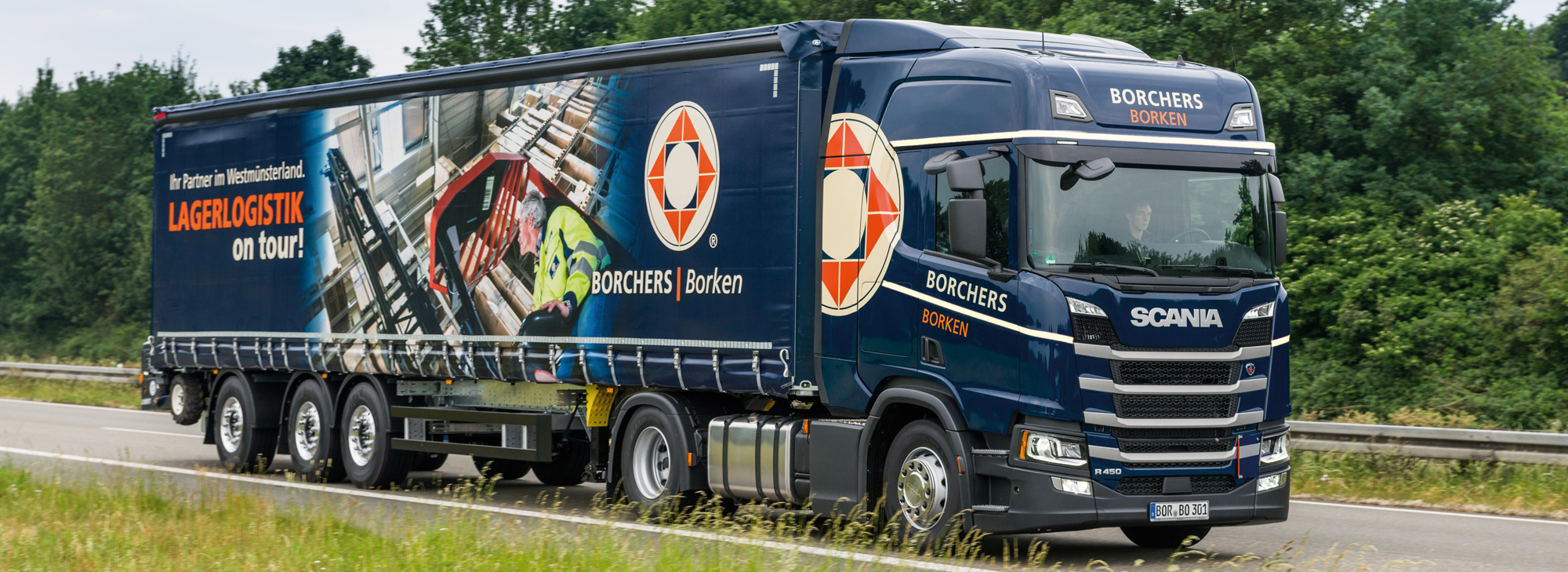BOBo Website Slider Scania.03